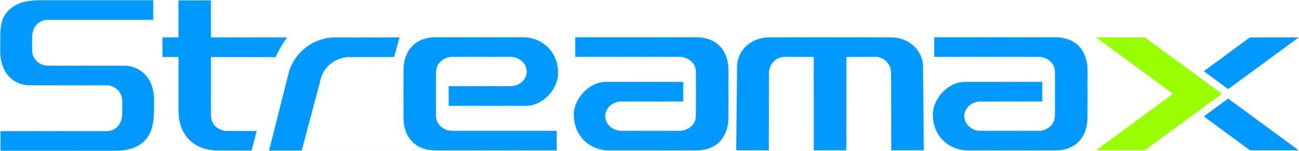 streamax-logo-scaled-1